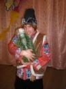 Антон Горочный, 30 лет, Северодвинск, Россия