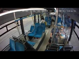 Видео от Москва onlinе
