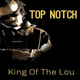 Top Notch - 20 Inch Rims