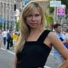 Tatyana Khabenko