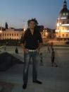 Алексей Курган фотография #15