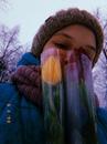 Фотоальбом Сашеньки Штрекневой
