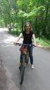 Личный фотоальбом Ольги Соловьевой