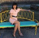 Личный фотоальбом Анары Буранбаевой