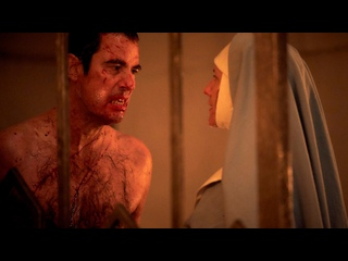 Дракула (2020) Трейлер