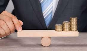 30 сентября вебинар «12 критериев оценки налоговых рисков», изображение №1