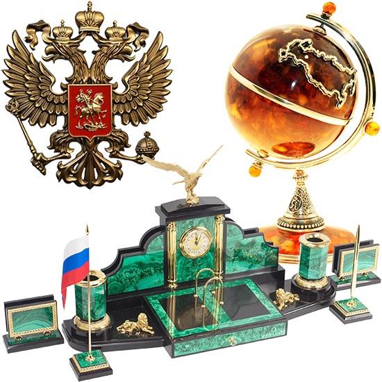 Эксклюзивные шахматы ручной работы Новосибирск