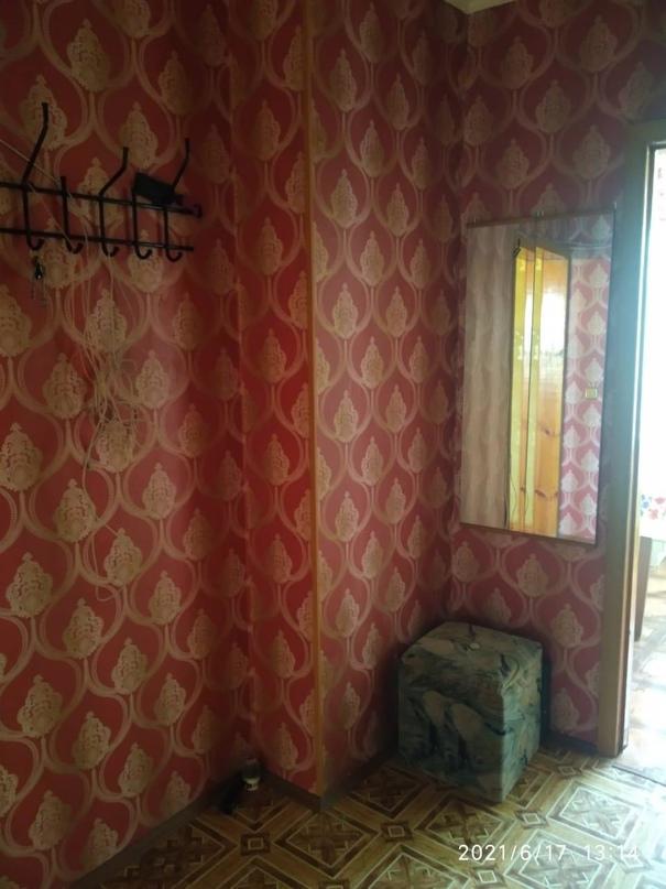 Продаётся 1комнатная квартира | Объявления Орска и Новотроицка №28725