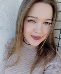 Илона Стандецкая