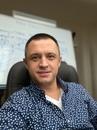 Владимир Рахов