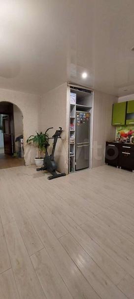 Продаётся светлая, уютная 3-комнатная квартира вбл...