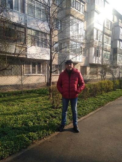 Александр Лугинин