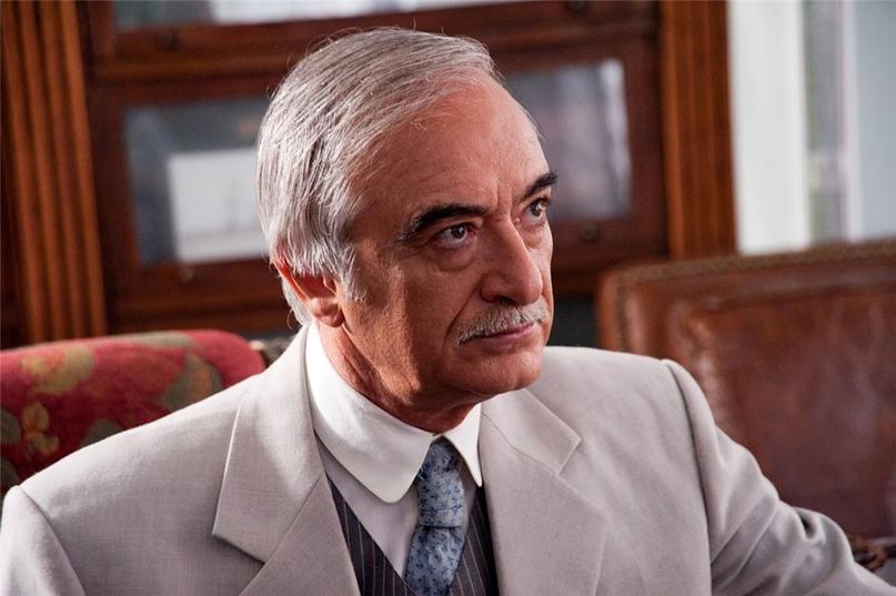 📅 4 февраля 1945 года родился Полад Бюльбюль оглы советский и азербайджанский певец и композитор