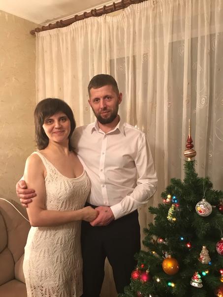 Вероника Снеткова, Сланцы, Россия
