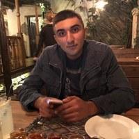 Арсен Абрамян