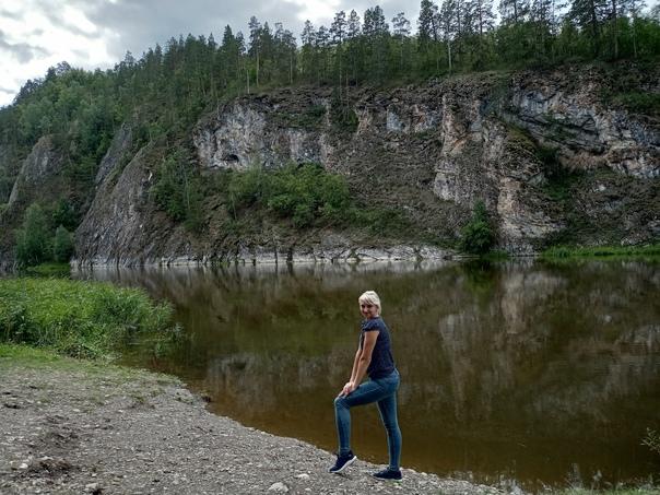 Надежда Петрова, 33 года, Ижевск, Россия