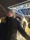 Денис Чудайкин -  #21