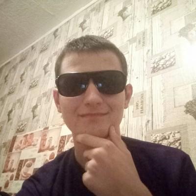 Вячеслав Пузанов
