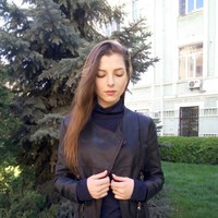 Анжела Зиновьева
