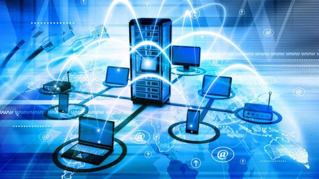 Использование информационных технологий Москва