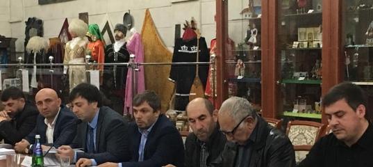 Отопительный сезон в Кизляре стартует 15 октября Депутаты на очередной сессии 5 октября рассмотрели вопрос