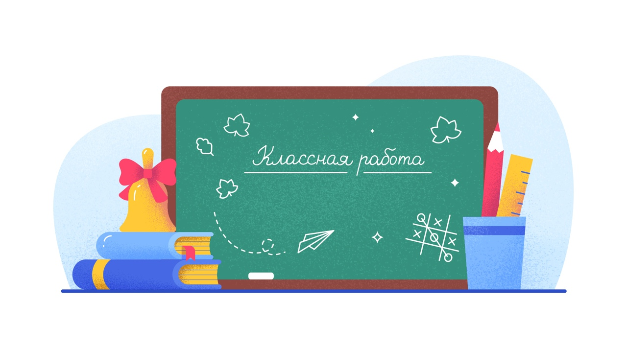 фото из альбома Евгении Новосельцевой №4