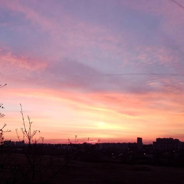 Доброе утро, Чехов! 🌞#гочехов #фоточехов #доброеут...