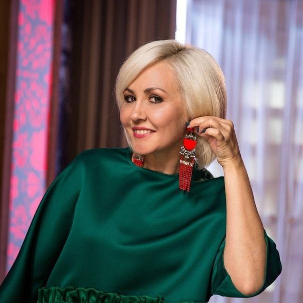 Василиса Володина заявила, что уволилась из шоу «Давай поженимся