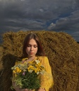 Фотоальбом Кристины Бездетко