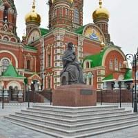 АлексейХаритонов