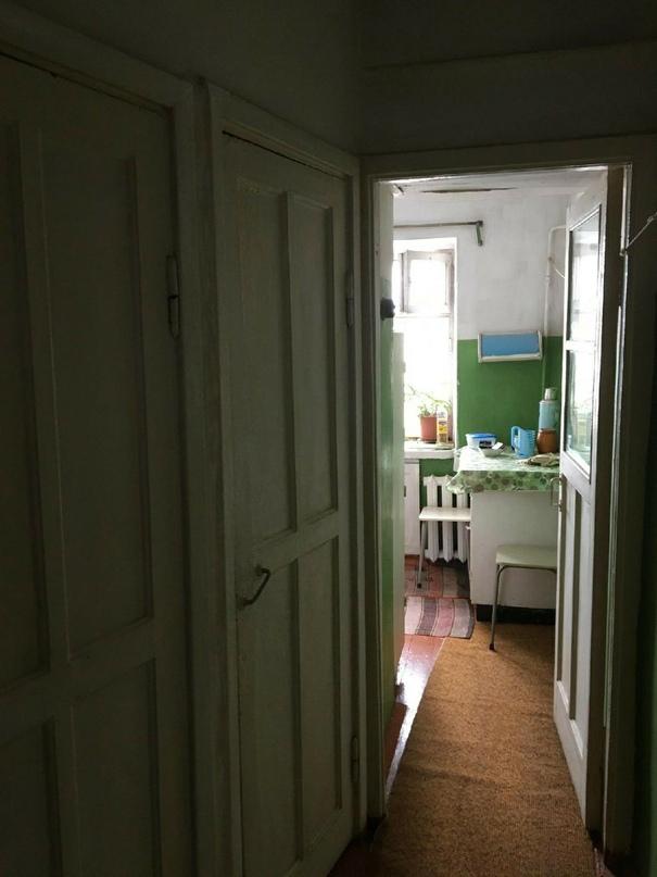 Продаётся 2х комнатная квартира по ул. | Объявления Орска и Новотроицка №23952