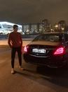 Лагодич Никита   Санкт-Петербург   3
