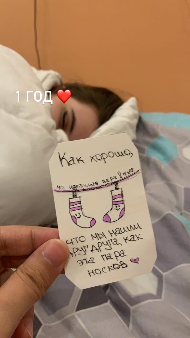 фото из альбома Алика Нифталиева №13