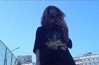 фото из альбома Александры Летовой №16
