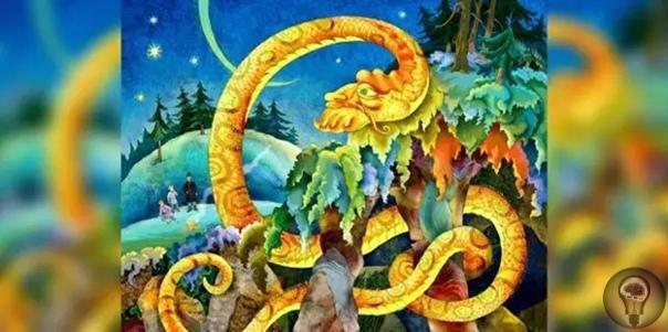 Великий Полоз змей Урала Наверное, ни в одном регионе России не существует столько легенд, сколько на Урале. Одна из них о Великом Полозе. Это получеловек-полузмей, которому подвластно всё