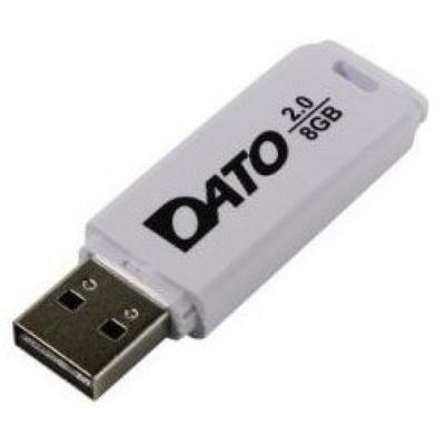 Флэшка 32Гб Dato DB8001W-32G