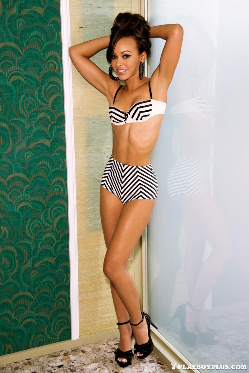 Kaylia Cassandra