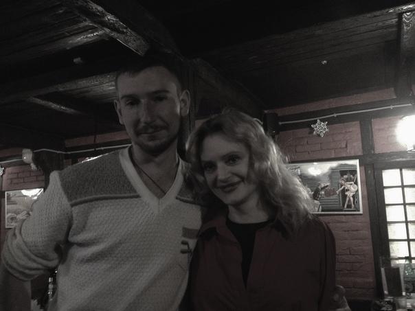 $lavon Svn, Москва, Россия
