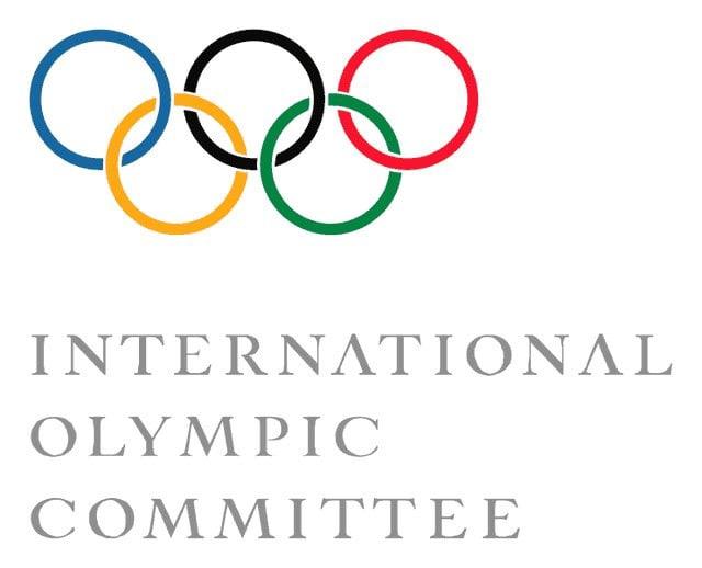 Международный олимпийский комитет (МОК) изменил олимпийскую клятву, которую на ц...