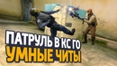 Харло Егор | Набережные Челны | 37