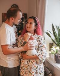 Игорь Пугач-Рапопорт фото №3