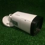 Камера наружного наблюдения Alhua DH-HAC-HFW1100RP-VF-S3