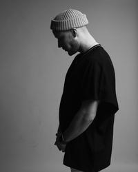 Антон Табала фотография #38