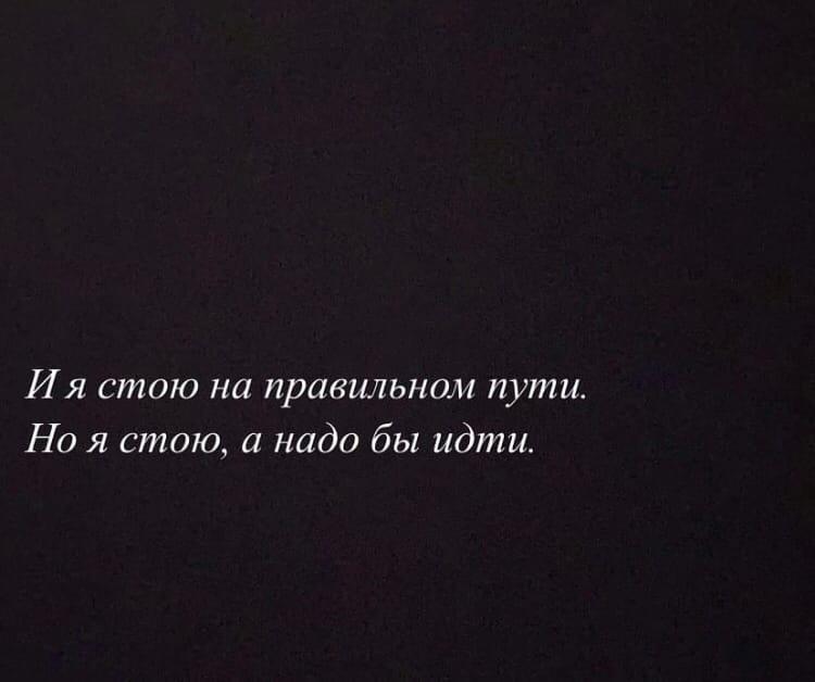 фото из альбома Пономарёвы Ксении №12