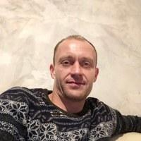 Anton Novikov