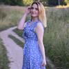 Елизавета Степаненкова
