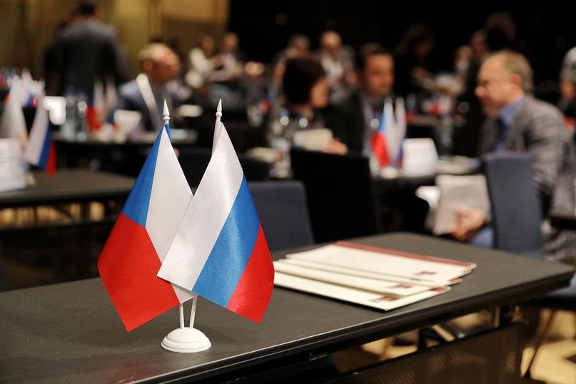 Почему чехи не помнят добра, а российский бизнес продолжает им верить?
