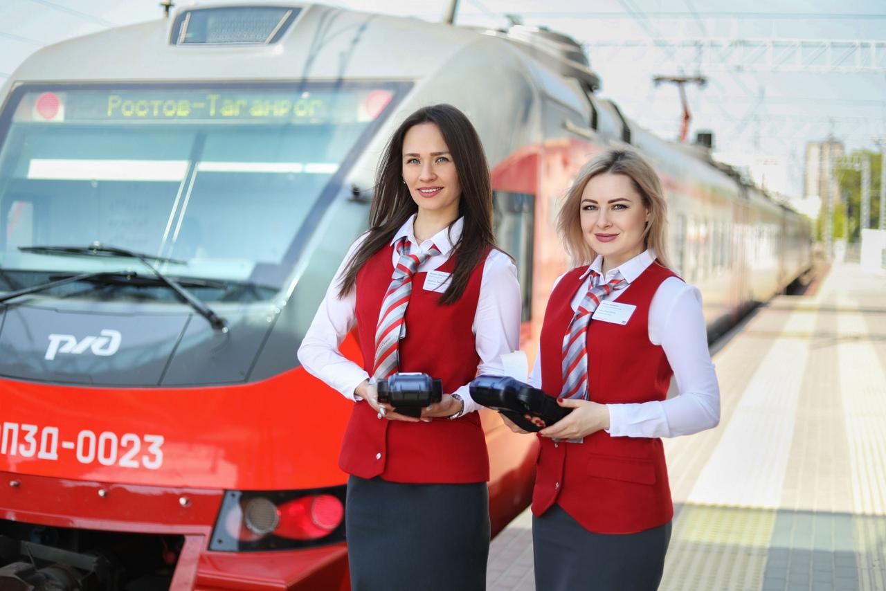 Музей «Самбекские высоты» можно посетить в рамках экскурсионных туров на электричке Ростов-Таганрог