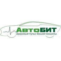 AutobeatmozyrAutobeatmozyr