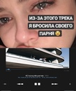 Кадников Никита | Санкт-Петербург | 45